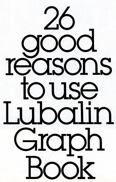 10_herb_lubalin_type