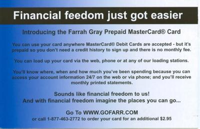 financial_feedom