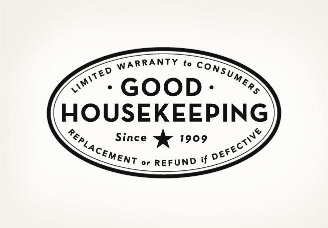 loise fili good housekeeping