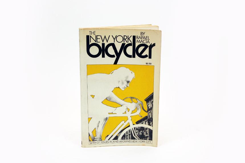 ny_bicycler_01