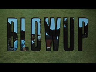 blow-up-title-screen-small