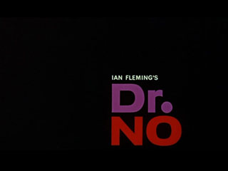 dr-no-title-card-small