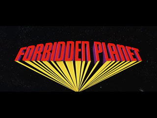 forbidden-planet-title-still-small