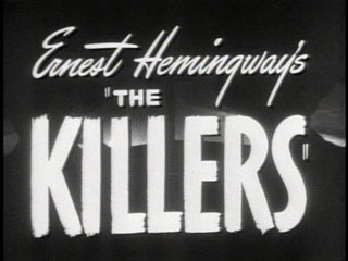 killers-trailer-title-still-01-small