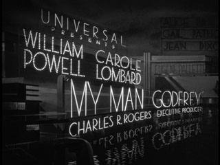 my-man-godfrey-title-still-small
