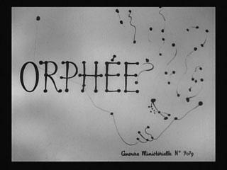 orphee-title-still-small