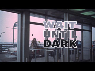 wait-until-dark-title-still-small