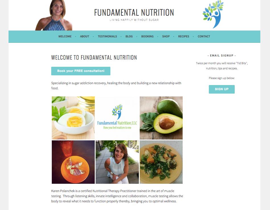fundamentalnutritionexcerpt