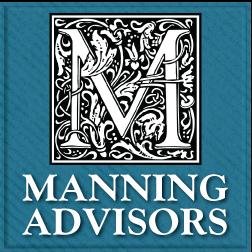 ManningWebsite_logo2