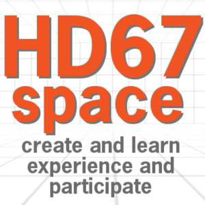 hd67facebook