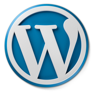 Wordpress_logo_8